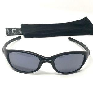 Oakley Black Sunglasses